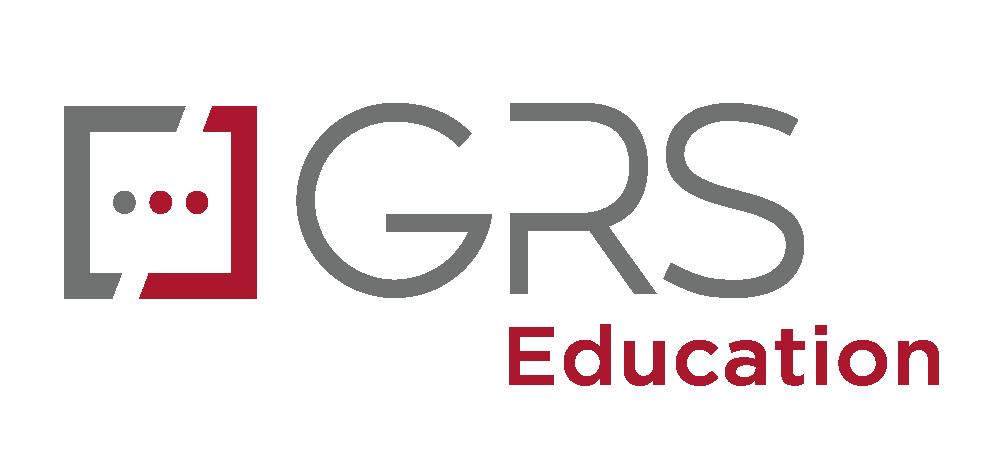 LogoGRS_Education